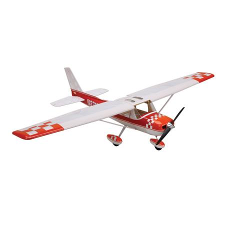 R C Airplanes Quot Sport Quot Amp Quot 3d Quot Duncan S Rc Hobby Shop