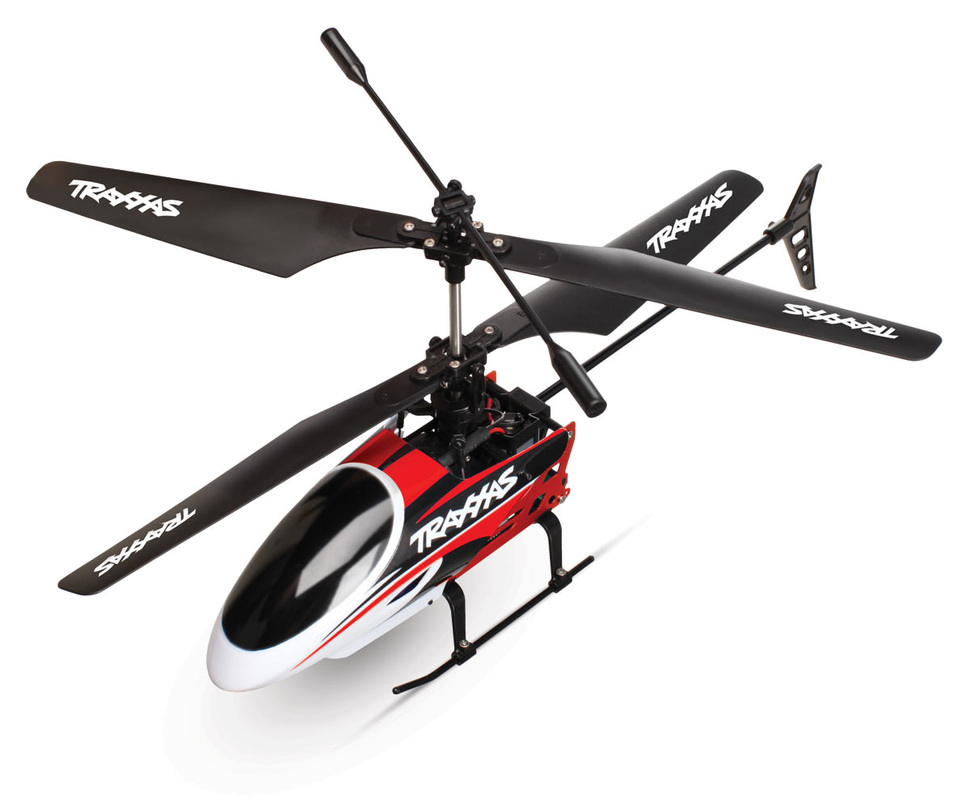 Rc Helicopters Duncan S Rc Hobby Shop